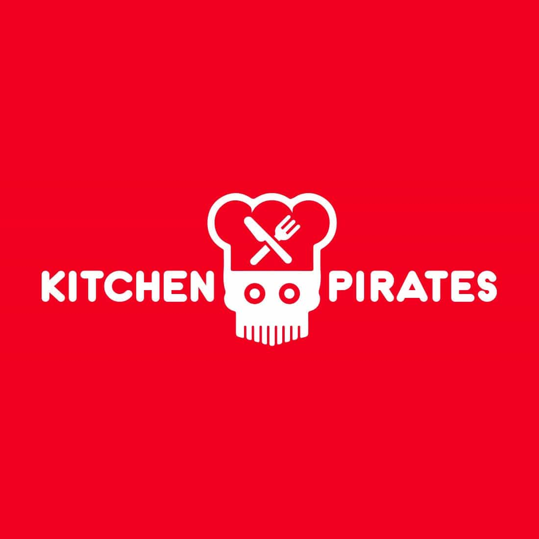 Kitchen-Pirates-Teaser